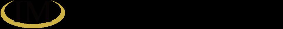 株式会社インフォマテリア